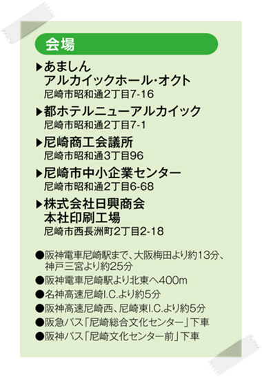 Access01A