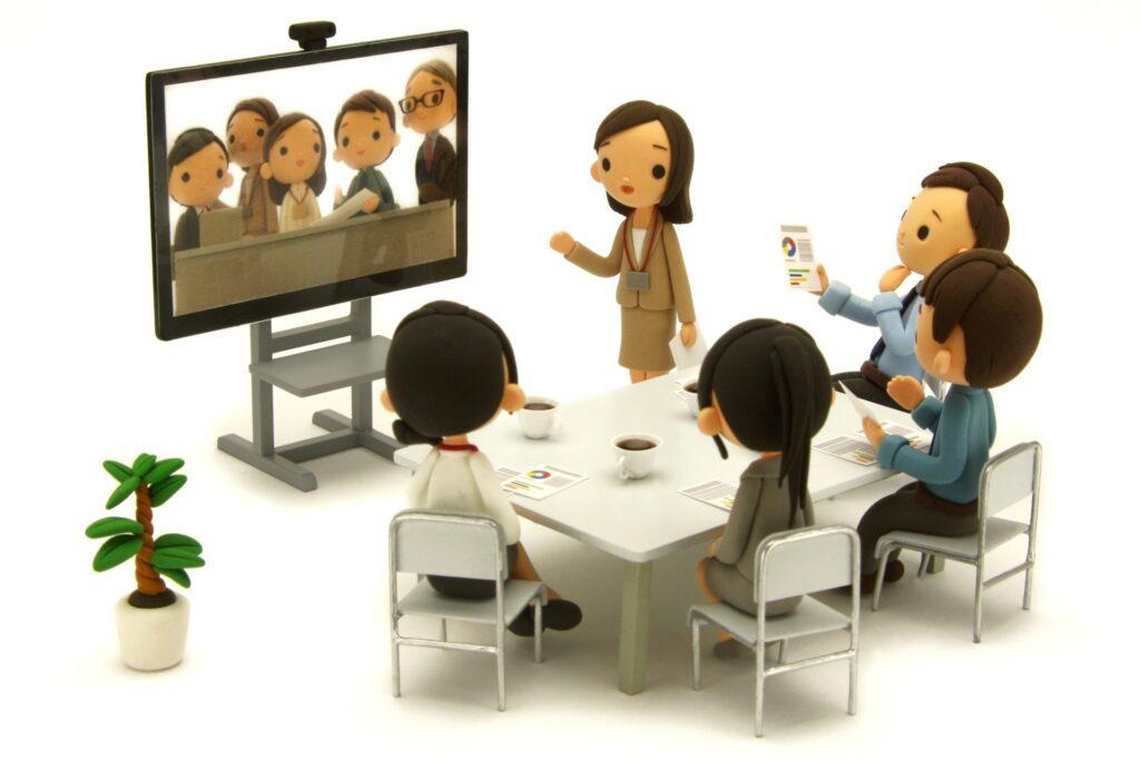 meeting_191002