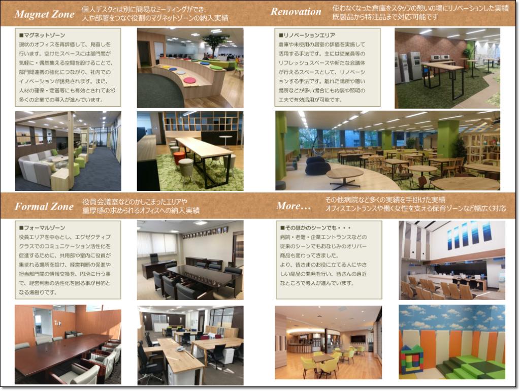 LivingOffice2