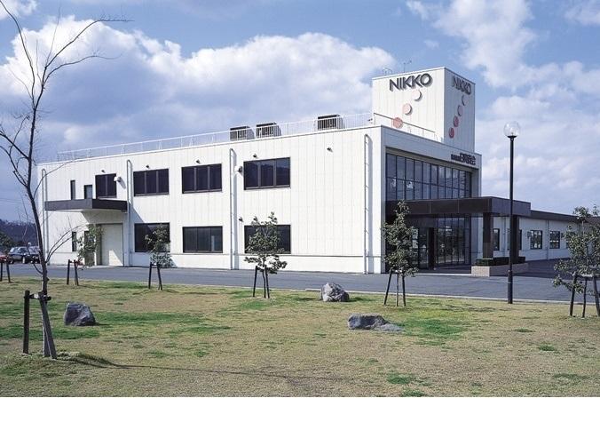Factory_tottori