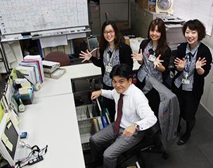 katasu_img09