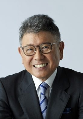 02Mr.Sasaki