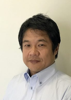 07Mr.yamamoto