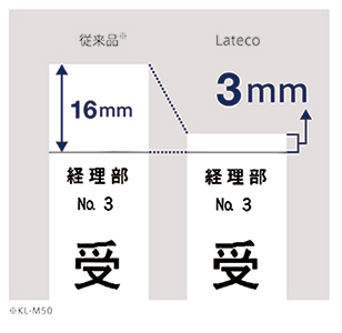 Lateco3