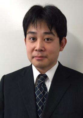 06Mr.Hatada