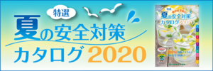 natsuno2020_300-100_01